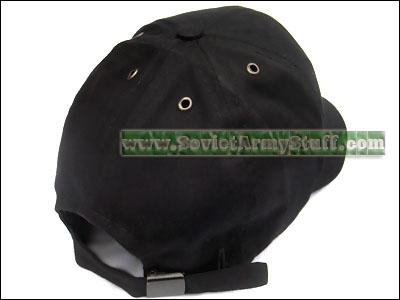 Fsb russian fbi uniform embroidered baseball cap trucker hat