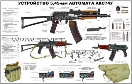 Ak 47 ammo for sale california