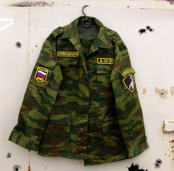 army uniform patches wwwpixsharkcom images galleries