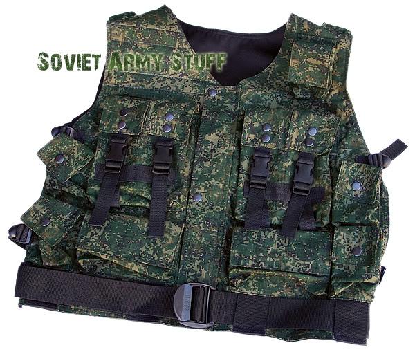 Soviet Army Stuff - Russian Military Uniforms, u0026quot;Ushankau0026quot; Fur Hats, Gas ...