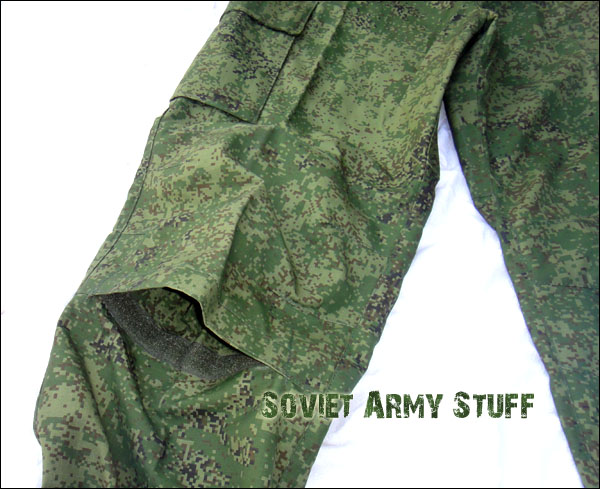 Home 187 search results for quot soviet army stuff russian military