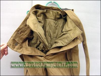 Soviet Army Stuff Russian Military Uniforms Quot Ushanka