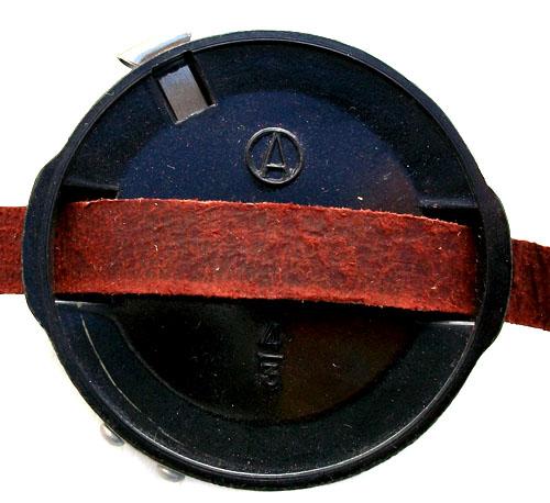 6880232d1fc Soviet Army Wrist Compass Unused New Unused Surplus