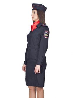 a503dd5983b71 Soviet Army Stuff - Russian Military Uniforms,