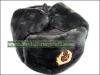 Russian Army Uniform Winter Fur Hat Ushanka GK