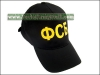 FSB Russian FBI Uniform Embroidered Baseball Cap Trucker Hat