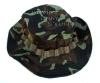 Russian Army Uniform Boonie Hat Panama UA BDU CAMO