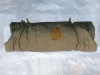 Genuine Soviet Army Sleeping Bag Afghanistan War
